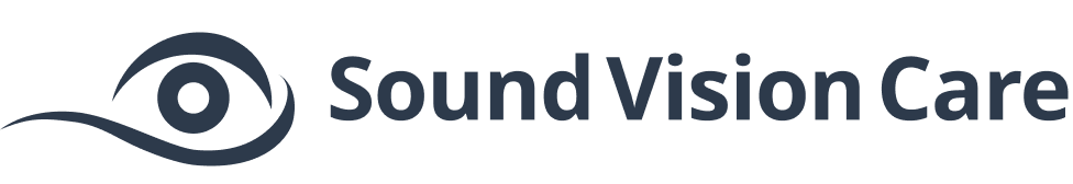 Sound Vision Care Inc. Logo