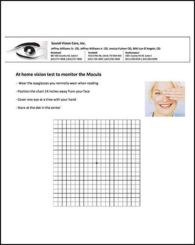 soundvisioncare-amsler-home-test
